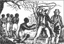 African American Reparations