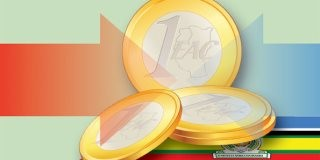 East Africa Set For Historic Shift As States Adopt EU-Type Monetary Union Plan