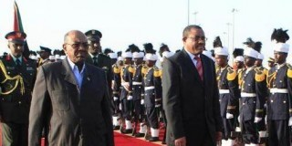 Ethiopia – Sudan Bilateral Relations: A Model For Regional Integration