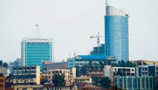 Rwanda's Economic Outlook Set For A Turnaround