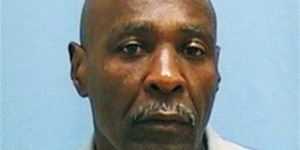 Man Alleging Police Torture Released From Prison After 30 Years
