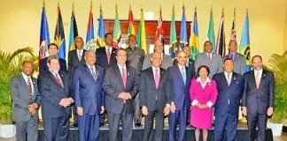 Caribbean Leaders Defend Haiti, Denounce Dominican Republic Citizenship Ruling
