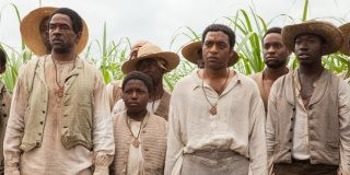 Slavery Is Having A Hollywood Moment. What About The Rest Of Black History?