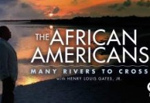 Henry Louis Gates Screens New Documentary 'The African Americans' At Yale