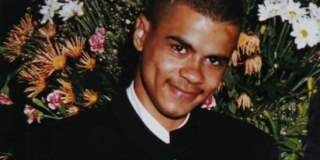 Mark Duggan Verdict