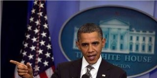 Black Madness Under Obama: Blacks More Pro-NSA, Anti-Snowden Than Whites And Hispanics