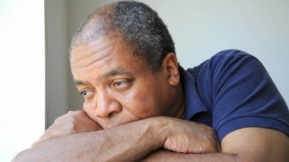 Racism Speeds UPp Aging In Black Men