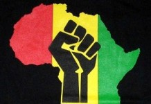 African Renaissance or Pan-Africanism