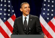 Barack Obama Black Men Initiative