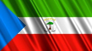 Equatorial Guinea Launches $1bn Economic Diversification Fund