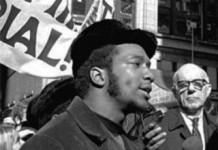 The History Of Surveillance And The Black Community