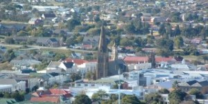 Grahamstown South Africa (1)