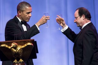 How France Has Embraced Neo-Colonialism