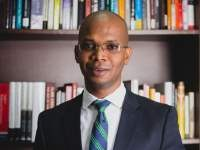The 10 Most Powerful Men In Africa 2014