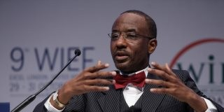 20 Billion Dollars Missing From Nigeria's State Owned Oil Company