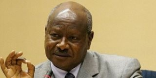 Ugandan President Set To Sign New Law Against Homosexuality