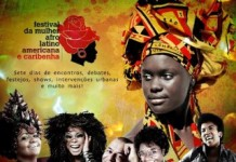 The U.S. And The Afro-Latino Movement