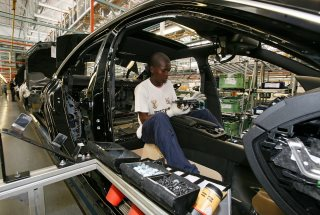 Over 20 Automakers To Set Up Assembly Plants In Nigeria