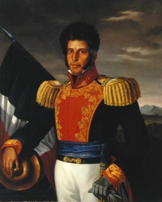 Afro-Mexicans In Mexican History And Culture