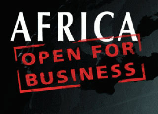 Top 5 Most Popular African Nations To Invest In And Why