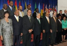 A Fools Errand: Caribbean Nations Prepare To Demand Reparations For Slavery
