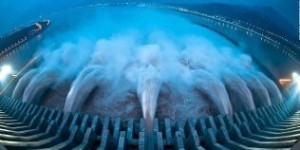 World Bank To Approve Funding For Congo's Inga Dam Project