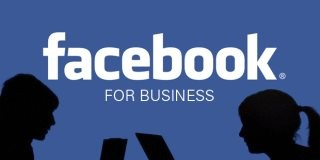 The Business Face Of Facebook