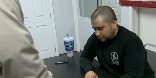 George Zimmerman Autographs Are The New Lynching Photography