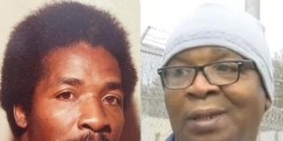 Louisiana Man Released From Prison After 30 Years On Death Row — But How Did He Get Exonerated?