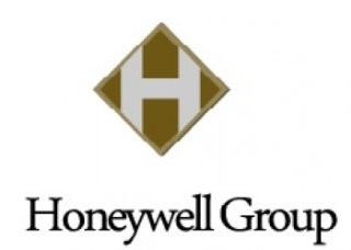 Nigeria's Honeywell Partnering with USTDA To Construct $3bn Industrial Complex