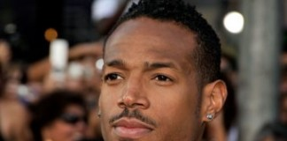 Marlon Wayans: 'The White Man Can't Get Rid Of Me!' - A Must Read