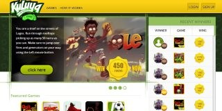 Nigeria Seeks To Conquer African Video Games Market
