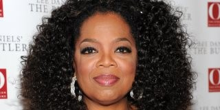 Oprah Winfrey To Sell Harpo Studios In Chicago