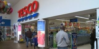 Tesco To Source More Clothes From Ethiopia