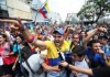 Venezuela: Classic Clash Between Right, Left