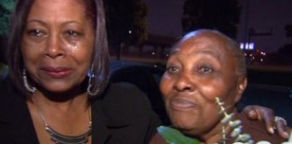 74-Year Old Woman Released From Prison After 32 Years For A Murder She Didn't Commit