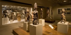 It's Time For Africa's Stolen Artefacts To Come Home
