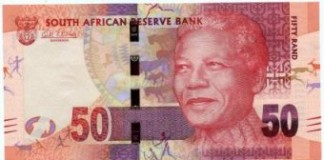 The Big African Currency Question A Must Read