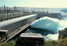 Rethinking The Voices Of Aswan Dam And GERD