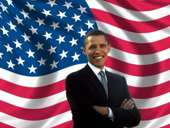 Most Americans Don't Think Obama Is Actually Black - Survey