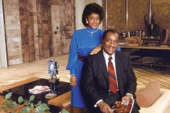 Why Chicago's History Of Black Business Success Is Fading