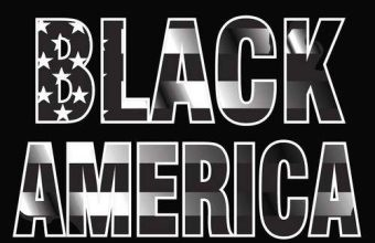 Blackonomics: The State Of Black America