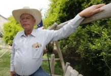 Cliven Bundy Says He's Not Racist As Lawmakers Decry Remarks On Black Americans