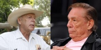 Angry White Men Gone Wild! The Paternalism Of Donald Sterling And Cliven Bundy