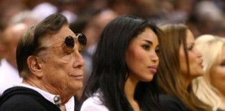 Donald Sterling: Sports And Corporate Closet Klansmen