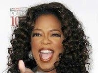 Oprah Winfrey Network Scores Best Ratings Ever Thanks To Black Women