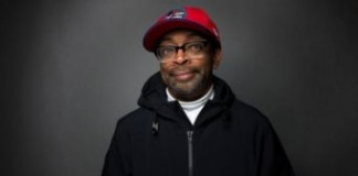 Spike Lee Wants To See Trayvon Martin Story Told On Film
