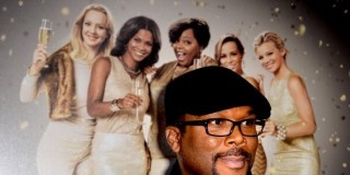 Tyler Perry's Ode To Single Mothers Backfired…But Why?