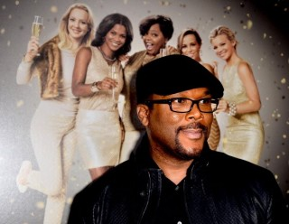 Tyler Perry's Ode To Single Moms Backfired…But Why?