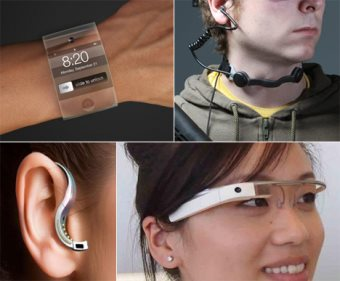 Futuristic Technology A Cause For Concern